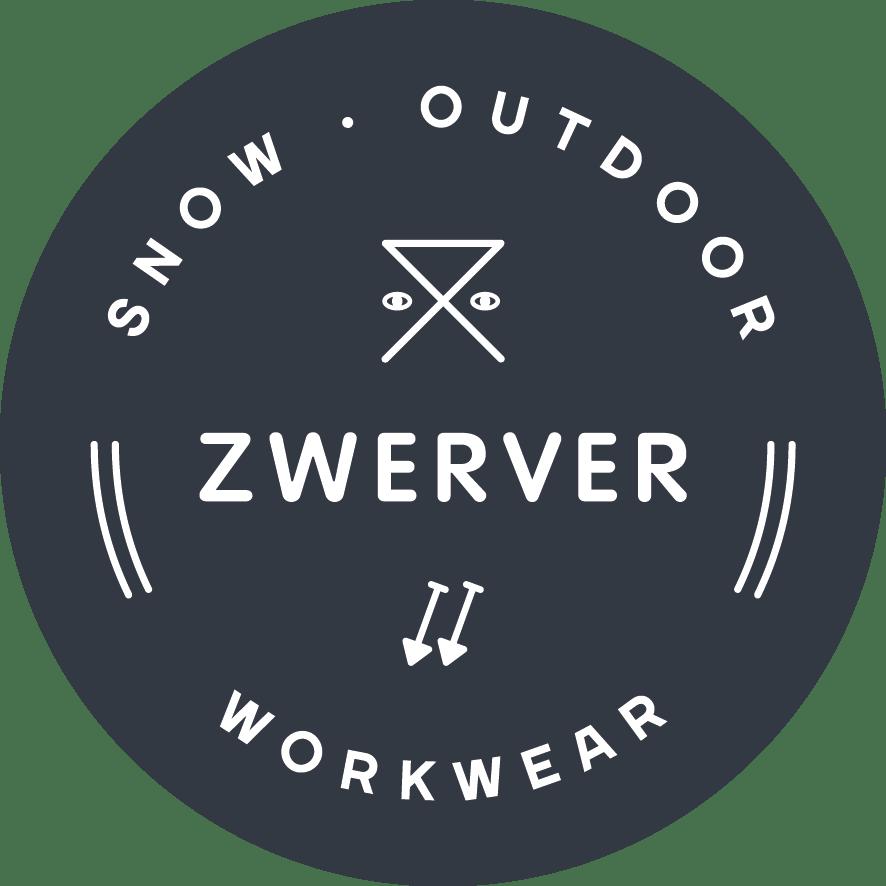 zwerver_logo_wit_cmyk