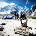 <h6>Discover Pakistan</h6>