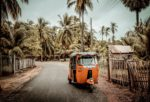 <h6>TukTuk Sri Lanka</h6>