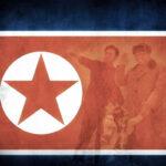 <h6>Noord-Korea</h6>