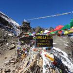 <h6>Wild Nepal</h6>