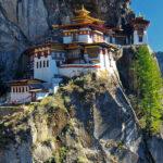<h6>Bhutan</h6>