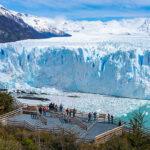 <h6>Patagonia</h6>