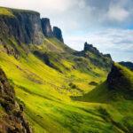 <h6>Wild Scotland</h6>