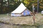 <h6>Expeditie d'Ardennes - Glamping***</h6>